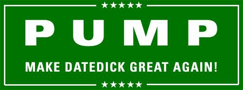 make-datedick-great-again-logo2-500