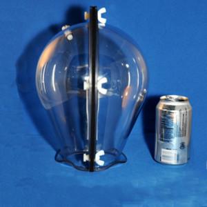 Ball Pumpers Pumptoys Monstertube Cylinder