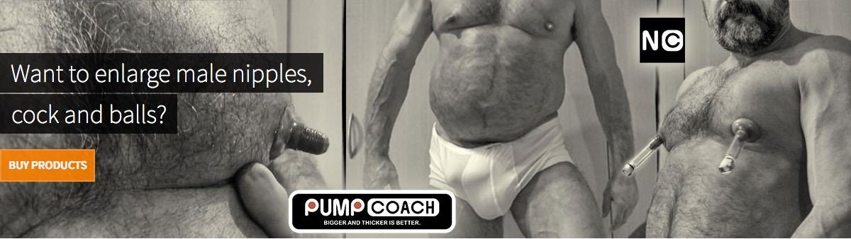 buy nipple pumping products nipplecoach