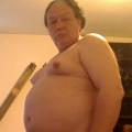 Profile picture of subfatpig