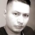 Profile picture of Jose818