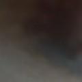 Profile picture of Mrme