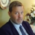 Profile picture of Rick