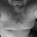 Profile picture of hotscot1983