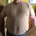 Profile picture of bigbeefybear