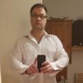 Profile picture of Siliconpumper