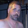 Profile picture of Seadaddytitpig