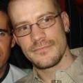 Profile picture of kick76