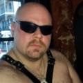 Profile picture of GainerHog