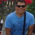 Profile picture of Ste