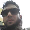 Profile picture of xzento