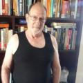 Profile picture of Davedick