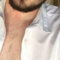 Profile picture of Matt1843
