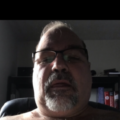 Profile picture of BigNipples90