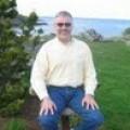 Profile picture of billtitlover