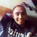 Profile picture of Adam_Warlock