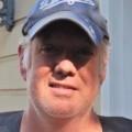 Profile picture of Danny Mercury