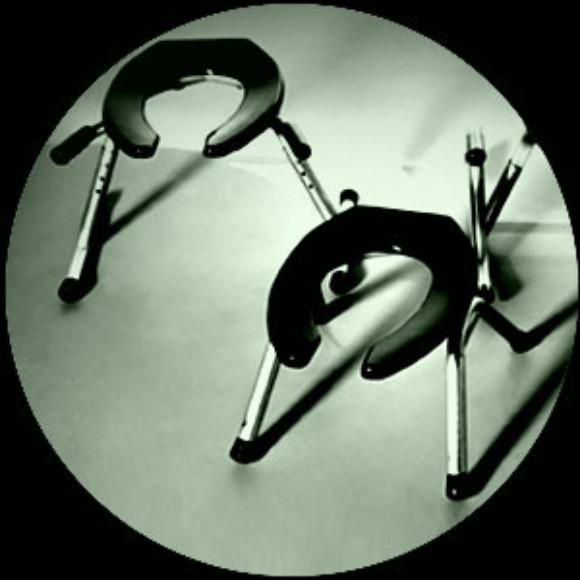 Group logo of Dirty & Kinky