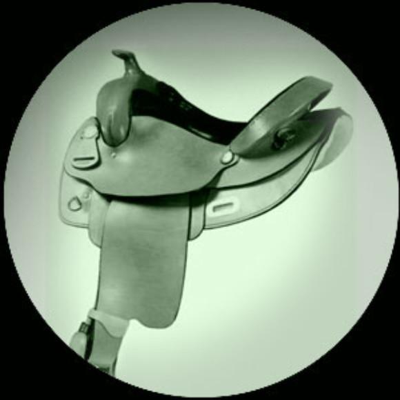 Group logo of Bareback & Cum