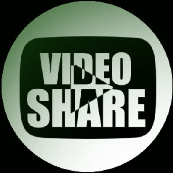 Group logo of Video Share