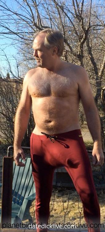 Freestone TX Single Gay Men