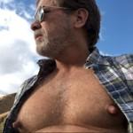 open-flannel-shirt