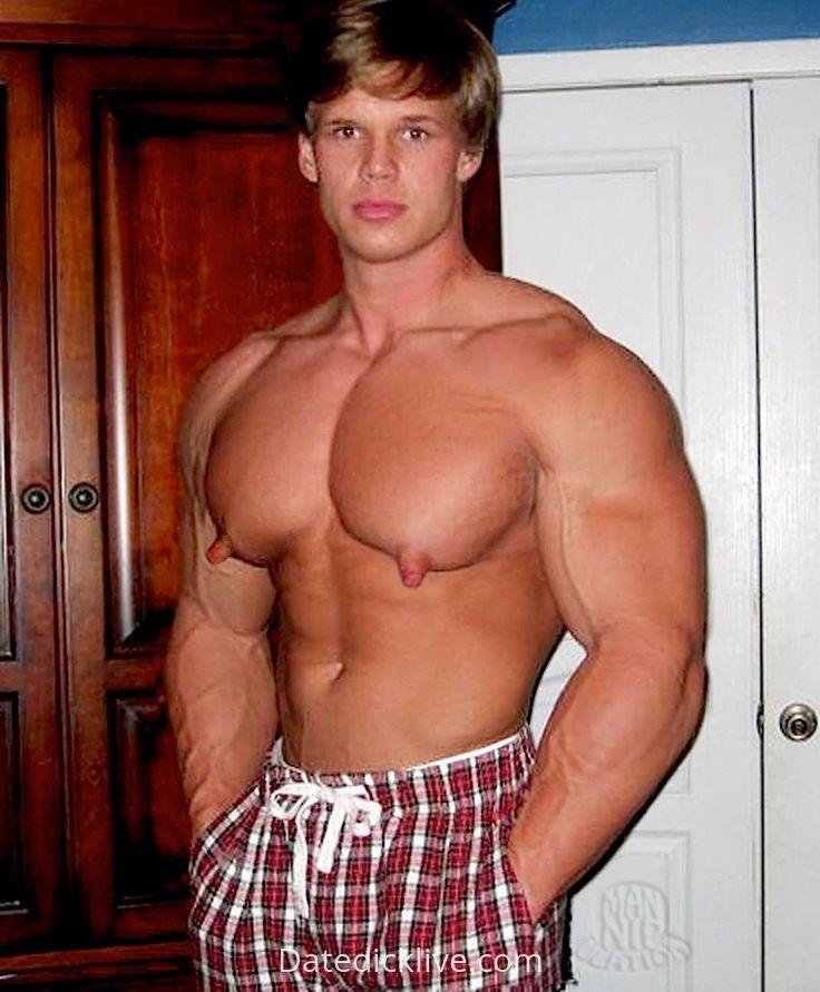72e1a942254e070c0d1b4dc4c9a86c3b-beefy-men-mens-fitness