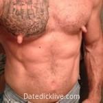 efbbe12237e305f5a1e96acf9eb16c33-hot-guys-tattoo-man