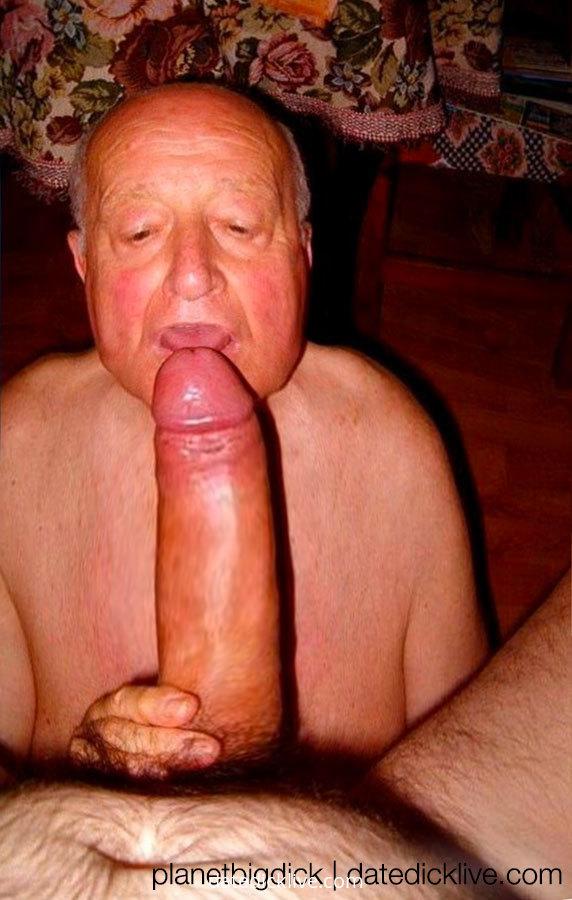 big nipple mature latinas
