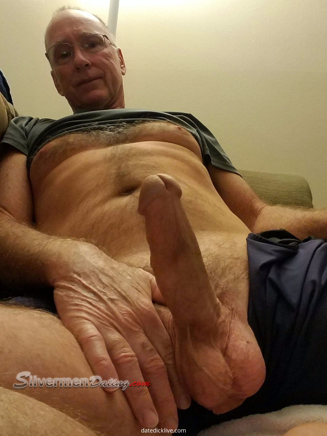 Big Dick Dads