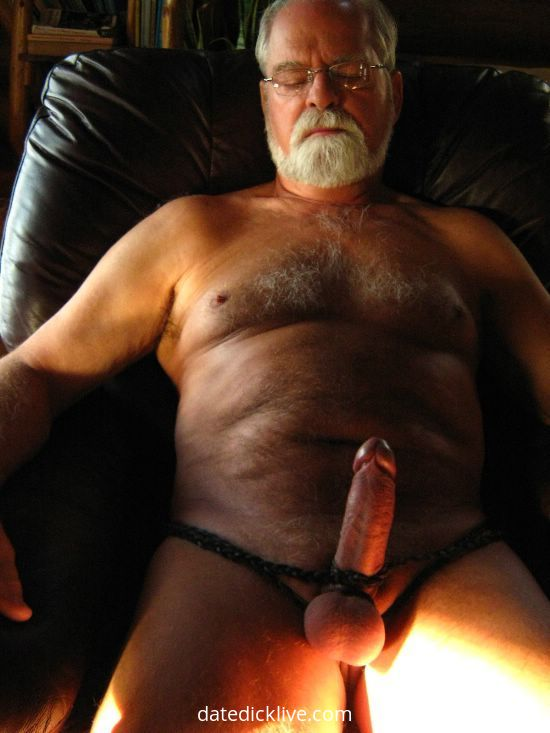 Amateur www sexotorrent com