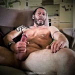 daddy-big-dick