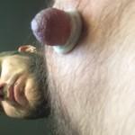 img_7744